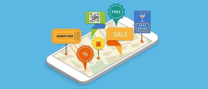 7 اصل پرکاربرد موبایل مارکتینگ در سال 2020